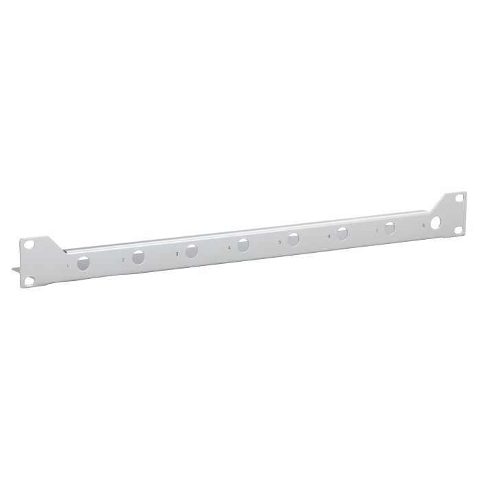 AXIS T8640 RACK MOUNT BRACKET Rackeinbau Adapter, für Axis T8640