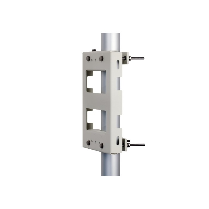 POLE MOUNT BRACKET F Mastmontage Adapter für Axis T8123-E, Axis