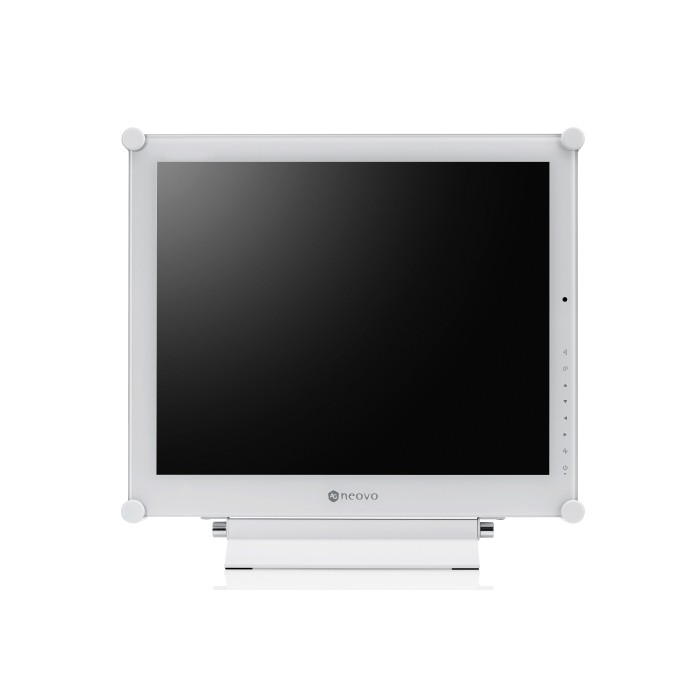 "X-19Pw 19"" (48,2cm) LCD Monitor, LED, 1280x1024, DVI-D, 100-240V"