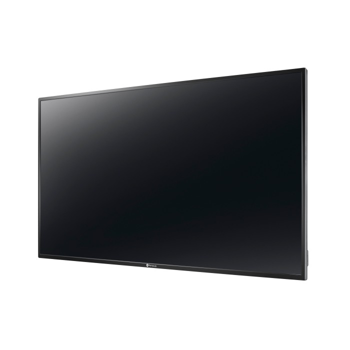 "PM-43 43"" (109cm) LCD Monitor, LED, 1920x1080, Composite, YUV, D"
