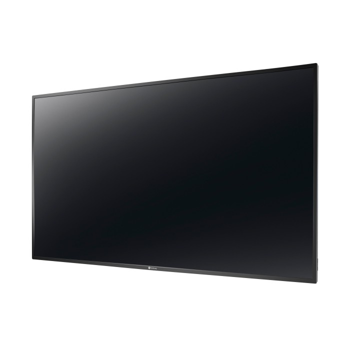 "PM-55 55"" (140cm) LCD Monitor, LED, 1920x1080, Composite, YUV, D"