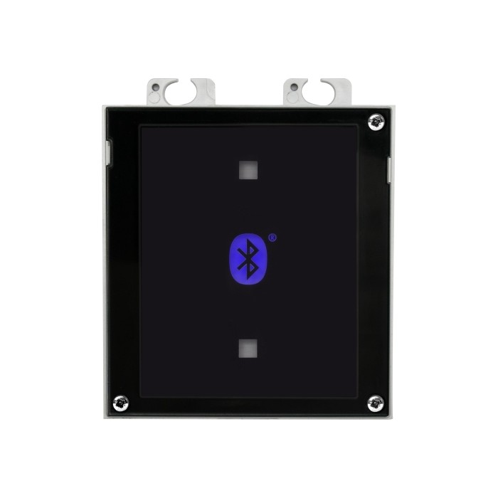 2N IP Verso Bluetooth Mod. Bluetooth Leser Modul, für 2N IP Vers