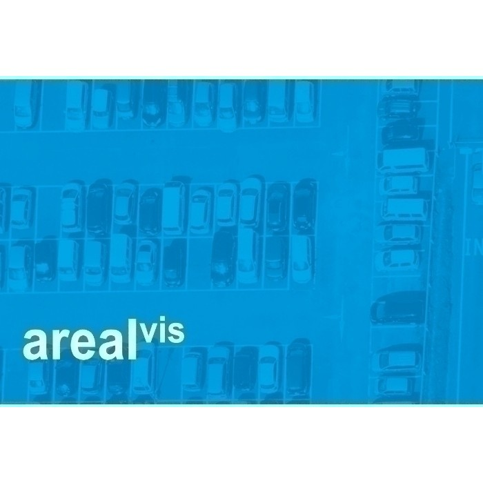 C3-SCL-S1-AR Videoanalyse, 1-Kanal Lizenz, C3 arealvis standard