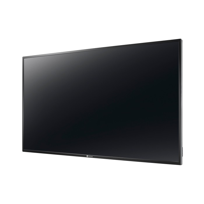 "PM-48 48"" (122cm) LCD Monitor, LED, 1920x1080, Composite, YUV, V"