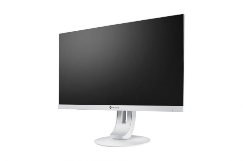 "MD-27 27"" (68cm) LCD Monitor, LED, 1920x1080, HDMI, VGA, medGV,"