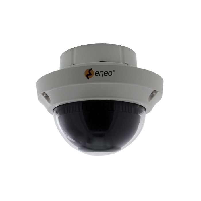 "MPD-74A0003M0A 1/2,9"" HD Dome, Fix, 2560x1440, Tag/Nacht, AF Zoo"
